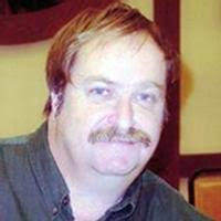Obituary | Harvey Duane Erickson | Downs-LeSage & Lenroot-Maetzold Funeral  Homes and Cremation Service of Superior