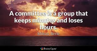 Group Quotes Interesting Group Quotes BrainyQuote