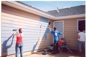 Best Painting Prices In PA Learn How You Can Paint One Last Time - Exterior house painting prices