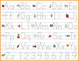 abc tracing sheet mathcover net wp content uploads 2017 05 alphabet