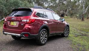 Nissan Warrior Interior Luxury 2019 Subaru Pickup Truck – Cars Blog ...