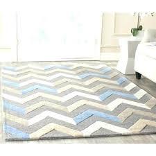 target floor rugs target floor runner