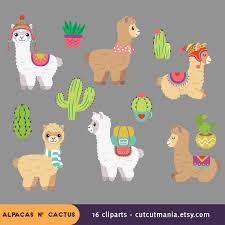 1,351 transparent png illustrations and cipart matching kawaii. Cute Alpaca Clipart Cute Lhama Clipart Cactus Clip Art Alpacas And Cactus Digital Clipart Png And Svg Files Cute Alpaca Alpaca Clip Art