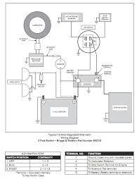 briggs and stratton 6 terminal ignition switch diagram elegant 3 terminal ignition switch wiring diagram briggs and stratton 6 terminal ignition switch diagram elegant fantastic bolens tractor wiring diagrams pattern electrical