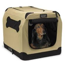 designer dog crate furniture ruffhaus luxury wooden. Sale Pet Nation Dog Crate Designer Furniture Ruffhaus Luxury Wooden U