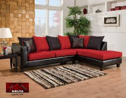 Exciting and Wonderful Discount Furniture Houston Tx Designed for