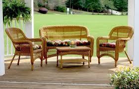 outdoor modern outdoor ideas medium size graceful outdoor patio furniture clearance dining sets inspiring target