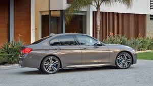 Sport Series bmw 328i horsepower : 2017 BMW 3 Series Pricing - For Sale | Edmunds