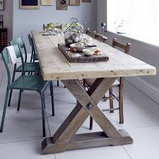 country dining room furniture. 77+ country dining table \u2013 modern interior paint colors room furniture