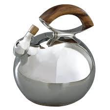 stove top glass tea kettle tea kettle medelco stovetop whistling 12 cup glass tea kettle clear