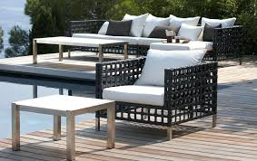 patio lounge sets. Outside Lounge Furniture Patio Amazing Outdoor Chaise Lounges Chairs The Home Depot With 0 . Sets