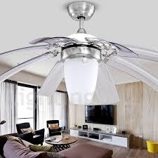 42 modern contemporary ceiling