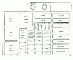 1998 gmc truck fuse diagrams wiring diagram fascinating 1998 gmc truck fuse diagrams wiring diagram mega 1998 gmc sierra fuse box wiring diagram 1998