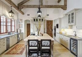 Rustic Pinterest Kitchens Kitchen Design