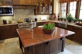 Granite In Kitchen Multicolor Red India Ist Ein Rot Bis Graubraunes Material Das