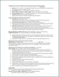 Salon Receptionist Sample Resume Podarki Co