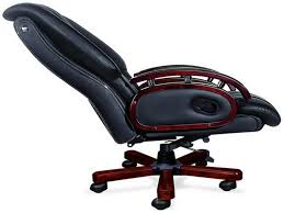 most comfortable computer chair. Chair Best Value Desk Comfortable Chairs For Long Sitting Used Office Study Stationary Most Computer A