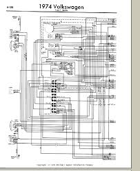 dome light wiring diagram vw bug data wiring diagrams \u2022 72 VW Beetle Solenoid Difference 1968 vw bug wiring diagram luxury vw bug wiring diagram rh victorysportstraining com vw starter wiring diagram 1971 vw beetle wiring diagram