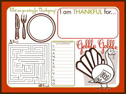 Small Picture Thanksgiving Day Coloring Pages Printable FunyColoring