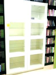 ikea billy bookcase review billy bookcase review billy bookcase review large size of billy bookcase with glass doors review ikea billy bookcase white review