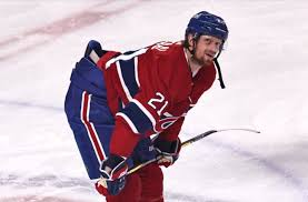 Montreal canadiens talking habs subscriber q amp a drouin playoffs price and more. Jhi5t6bwfvoqmm