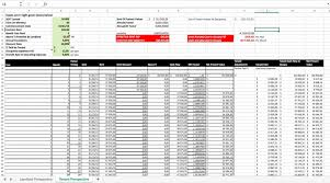 daily inventory sheets free liquor inventory spreadsheet then free expense sheet