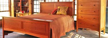 shades of wood furniture. click here to shop for cherry wood furniture shades of
