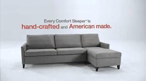 companies wellington leather furniture promote american. Leather Sleeper Sofa. Sofa Companies Wellington Furniture Promote American