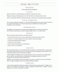 sample bartender resume fpr job description vntask com waitress server resume examples bartenders job description sample bartender bartender resume example objective restaurant bartender resume examples