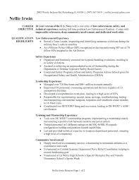 Health Unit Coordinator Job Description Resume Health Unit Coordinator Job Description Resume Masterlist