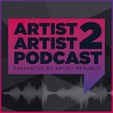 Artist 2 Artist: Presented by Artist Republik
