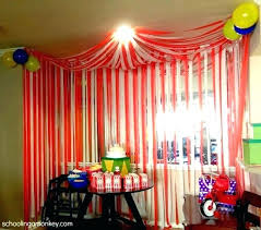 housewarming decorations housewarming decorations housewarming party decorations ideas
