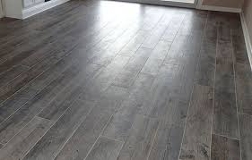 flooring contractors in old brooklyn cleveland ohio 44109