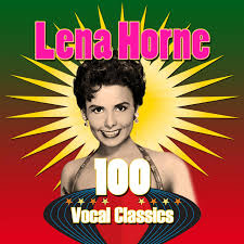 Incompatibilty (feat. Ricardo Montalban & Augustine Rios) - song by Lena  Horne, Augustine Rios, Ricardo Montalban | Spotify