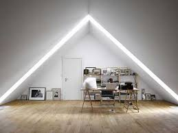 feng shui home office attic. feng shui home office attic design idea wood furniture c