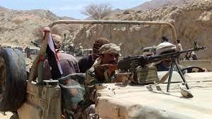 كمين «الجيش اليمني» يُسقط 15 متمردًا حوثيًّا في مأرب - اخبار عاجلة