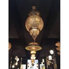 Moroccan inspired lighting Architectural Inspiration Get Inspired By Our Moroccan Lighting Aidnature Moorish Lighting Moroccan Lamps