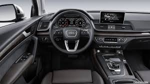 2018 audi q5 interior. wonderful interior 2018 audi q5  interior cockpit wallpaper throughout audi q5 interior