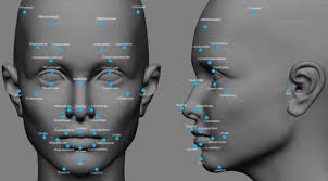 Facebooks Facial Recognition Software Is Now As Accurate As