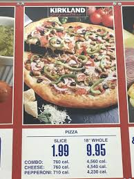 whole cheese pizza sliced.  Sliced Or Slice It Into More Slices When You Get To The Party Or Home If Youu0027d  Rather Inside Whole Cheese Pizza Sliced