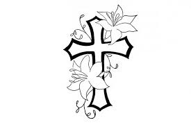 cool designs draw cool flower designs draw inspiritoo drawing 468494