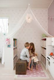 Next Childrens Bedrooms 17 Best Ideas About Kids Library On Pinterest Book Storage