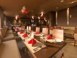 Hotel Royal Sarovar Portico Siliguri Summit Milestone Hotel Siliguri India Bookingcom