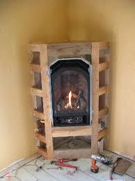 diy natural gas pipe stove1 jpg