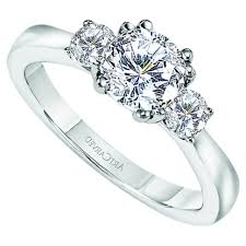 30 000 wedding ring. large size of wedding rings:$6000 solitaire engagement ring rings 15000 to 20000 $30,000 30 000 l