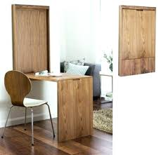 introducing drop leaf dining tables the good old space savers wall mounted