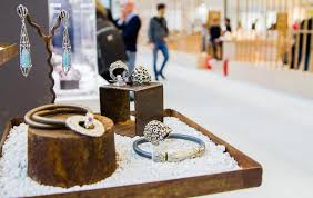 HOMI – Fashion & Jewels, an unmissable appointment for Italian ...