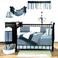 western baby bedding sets bedding sets for cribs nice sample baby nursery bedding sets for boys