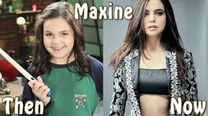 Wizards of waverly place isn't ending bcuz they are gonna show it until one of them win and then maybe they will make it about all of them keeping their powers (hopefully) that is all i know right now yah like suite life of zack and cody they made a spin off. Wizards Of Waverly Place Then And Now Youtube