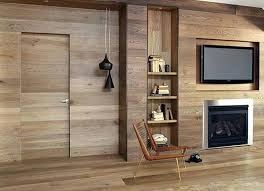 wall wood panels design awesome wood interior walls wooden wall panels interior design